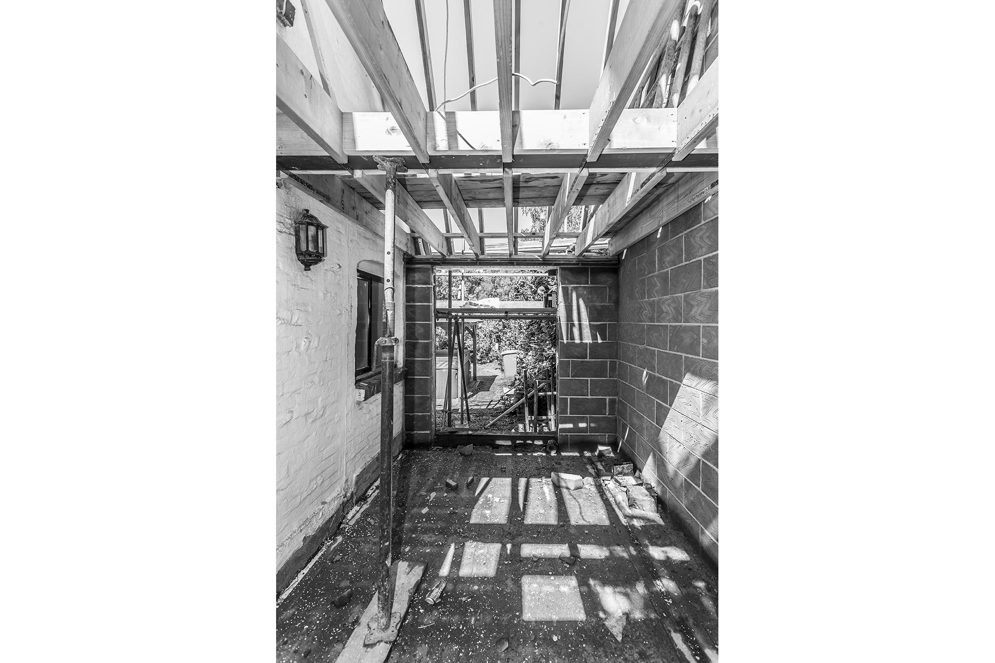 Greenshaw_Construction2_16.jpg
