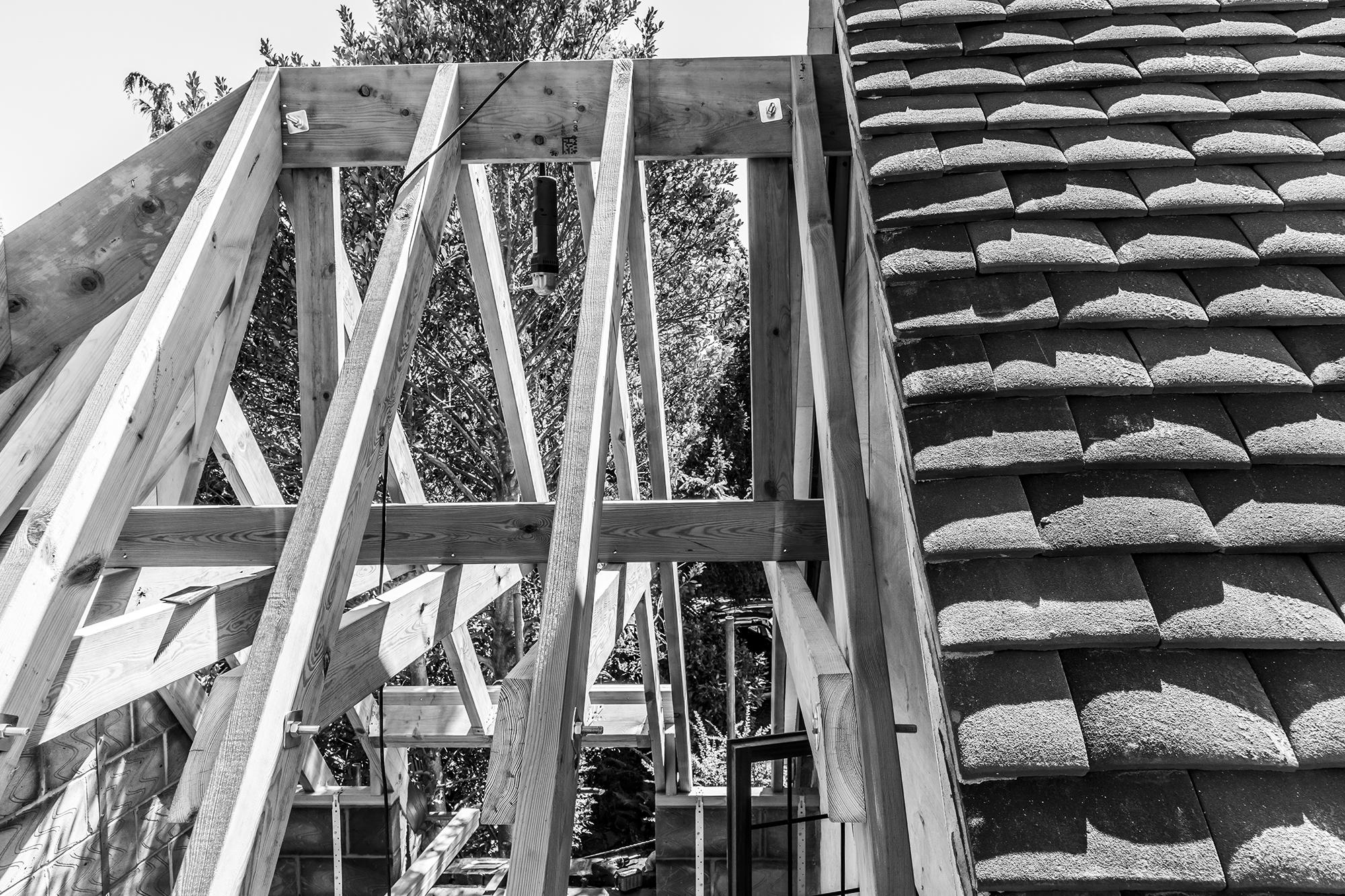 Greenshaw_Construction2_39.jpg