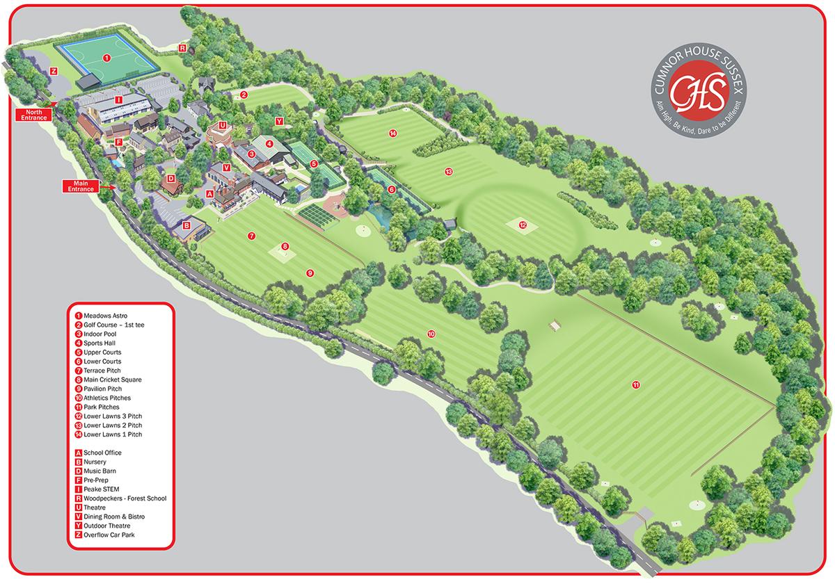 CHS Map - Buildings22.jpg