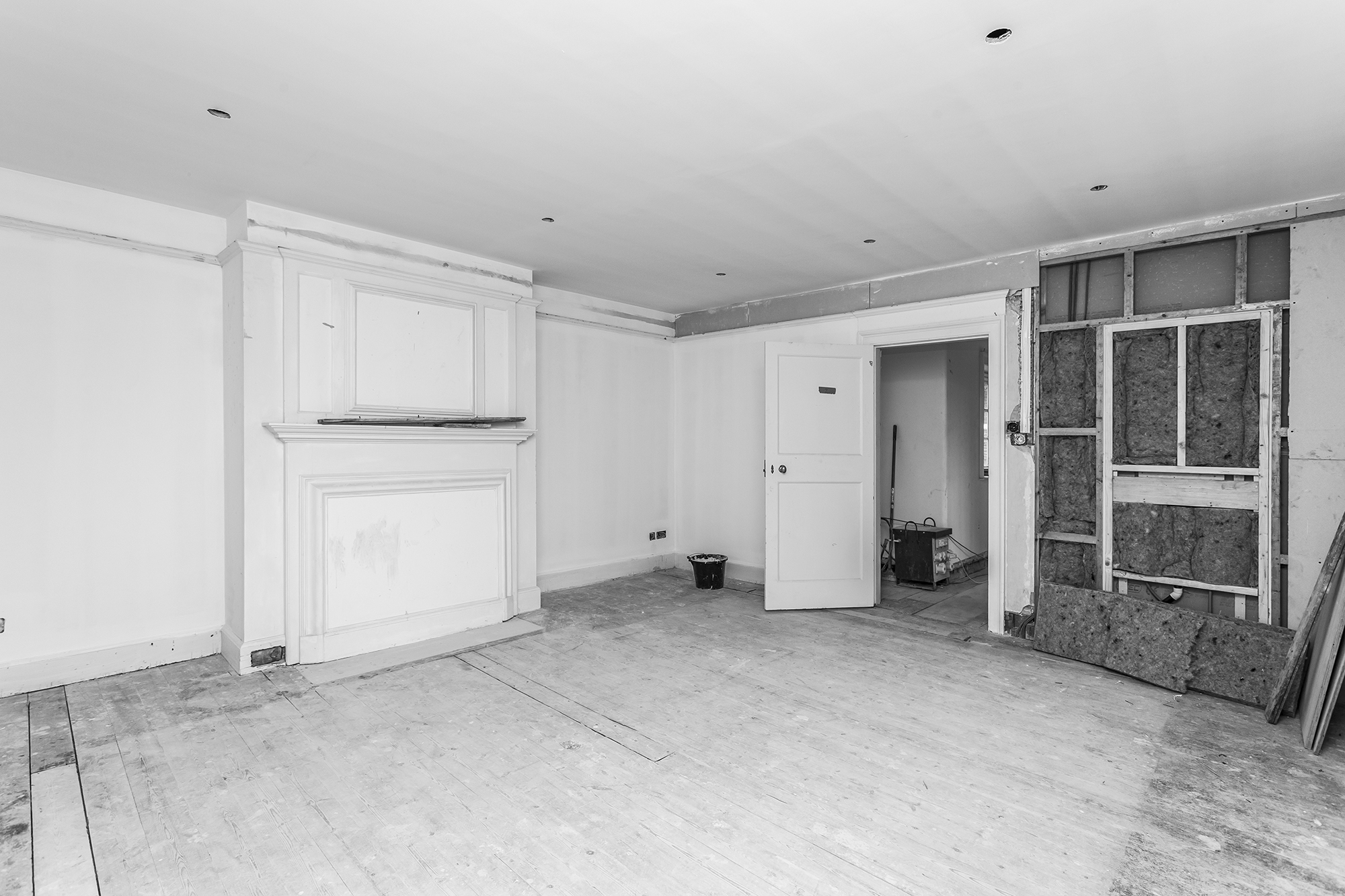 OldParkHouse_Construction_13.jpg