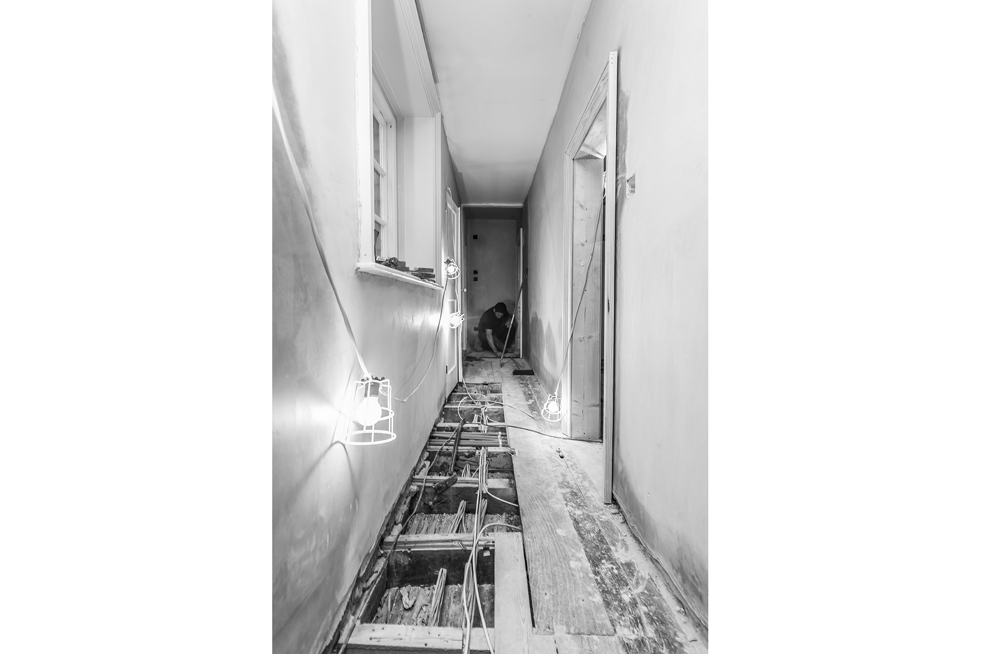 OldParkHouse_Construction_19.jpg
