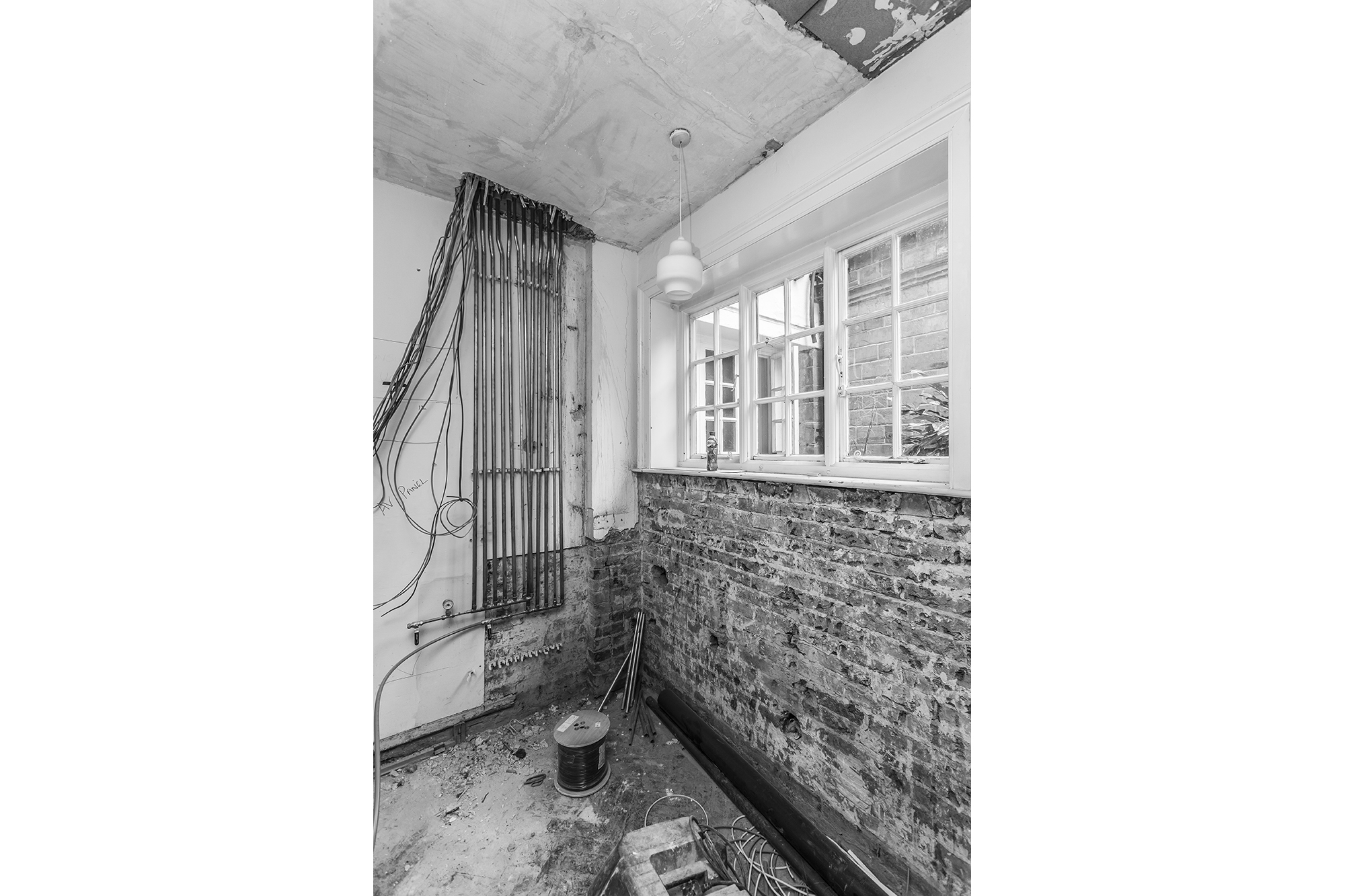 OldParkHouse_Construction_28.jpg