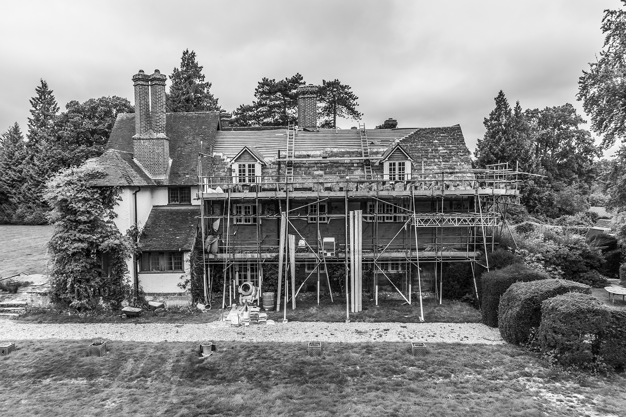 OldParkHouse_Construction_52.jpg