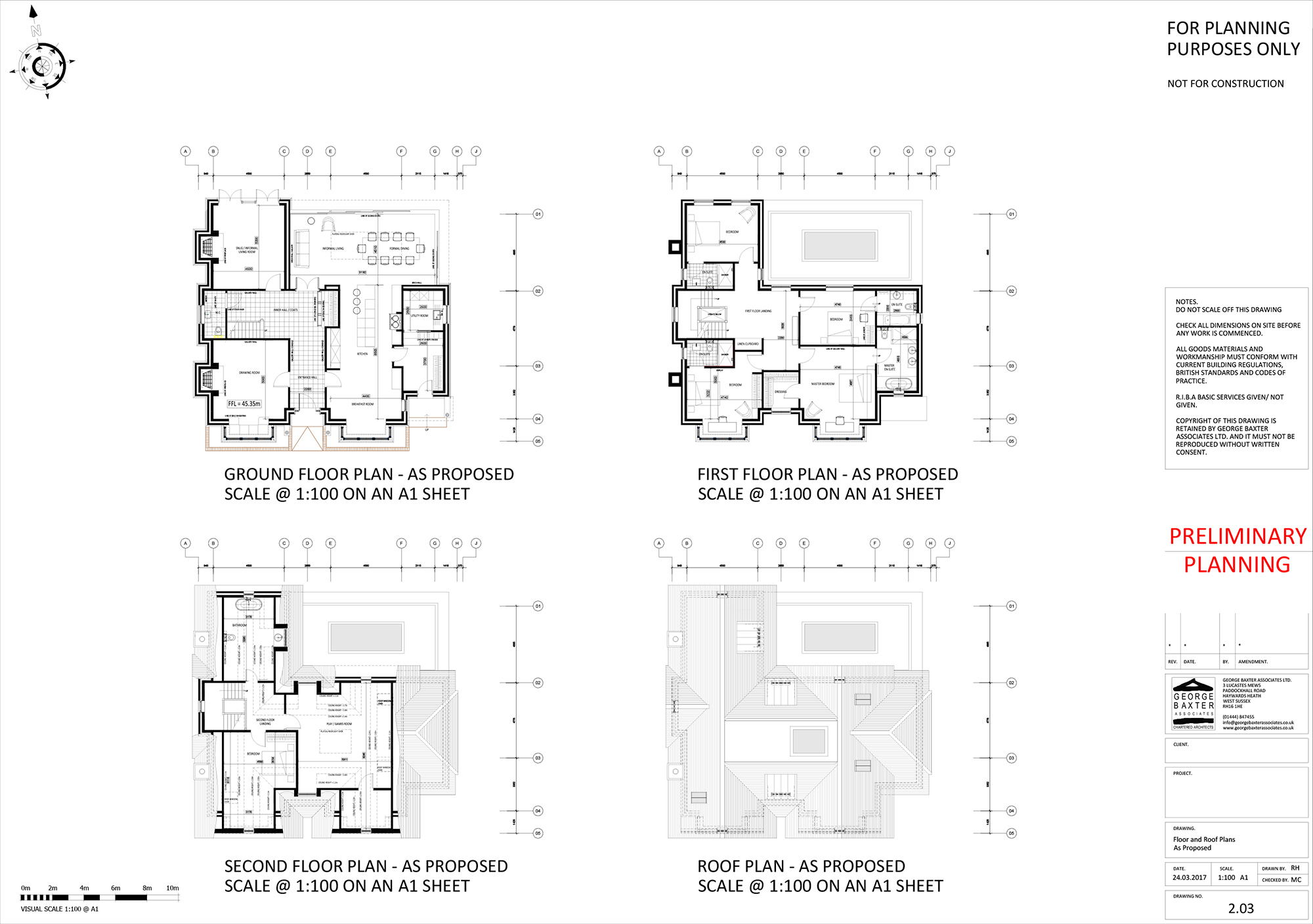2.03+PRELIMINARY+Floor+and+Roof+Plans+As+Proposed+24.03.2017.jpg