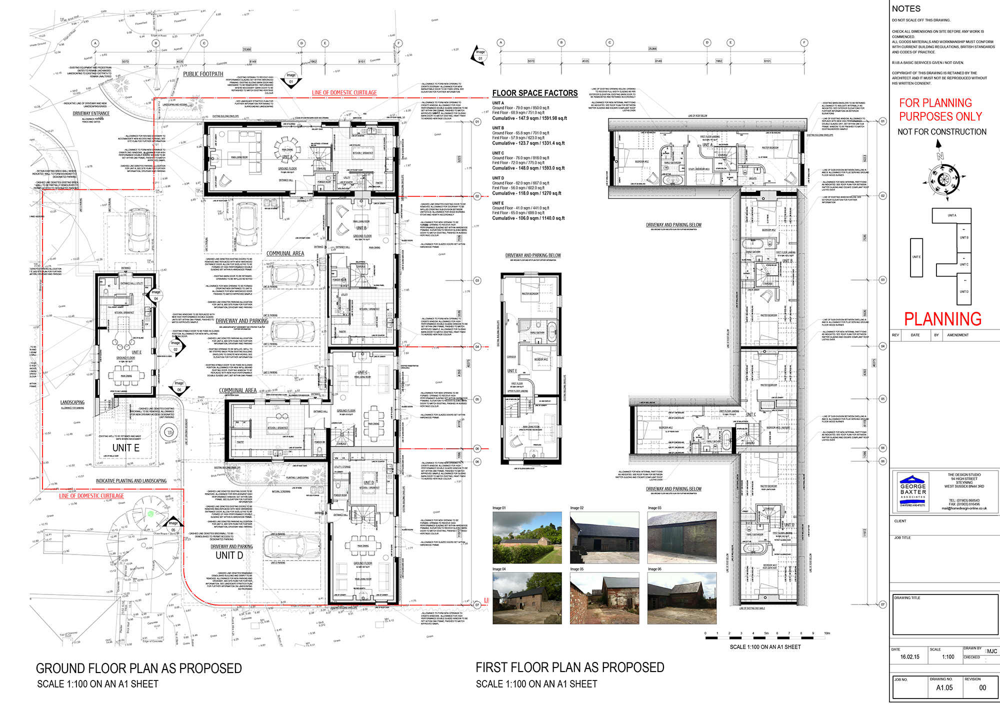 A1.05+-+Ground+&+First+Floor+General+Arrangement+As+Proposed.jpg