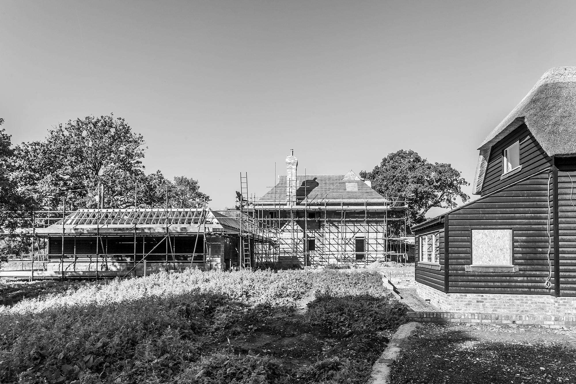 Homefields_Construction2_03.jpg