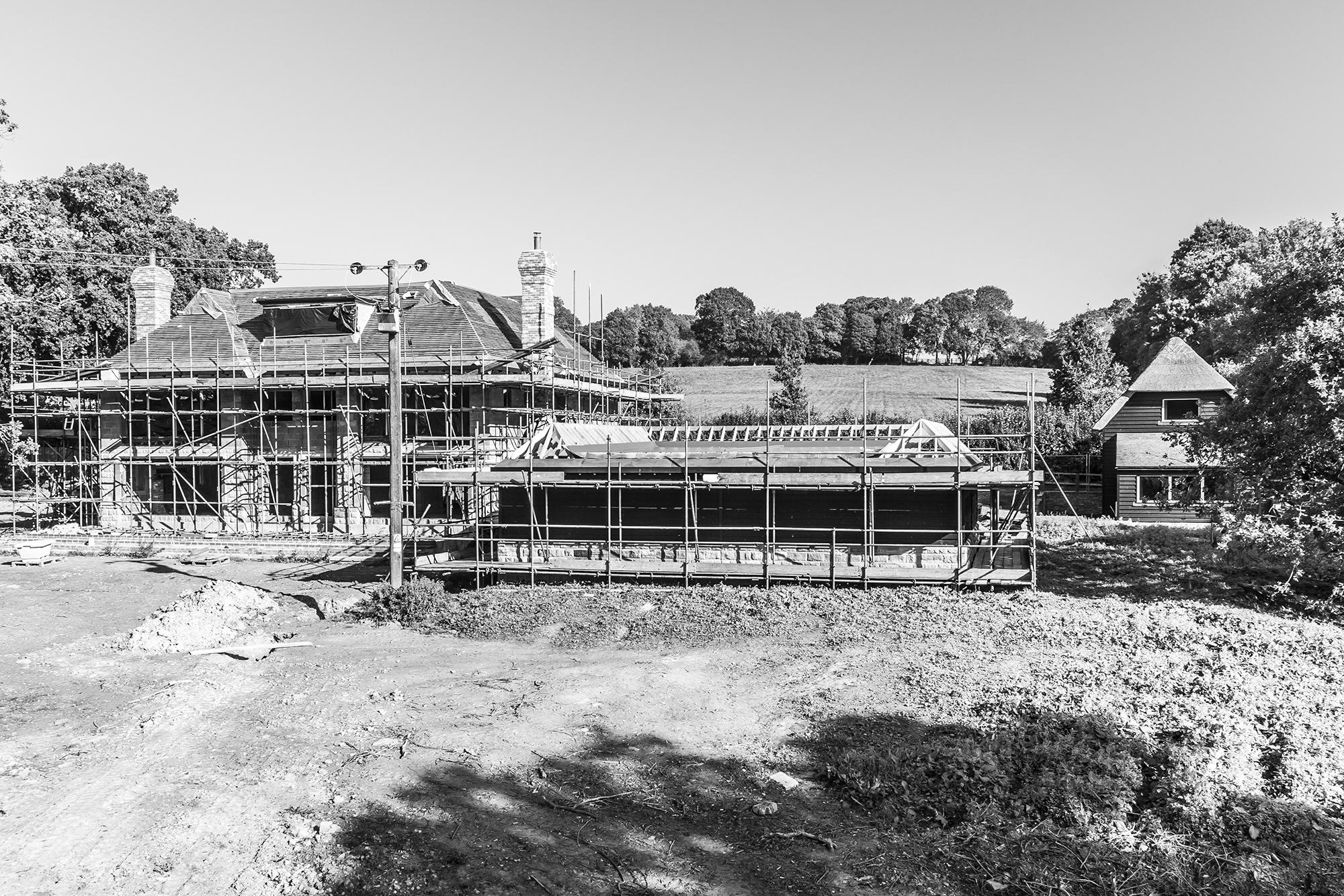 Homefields_Construction2_05.jpg