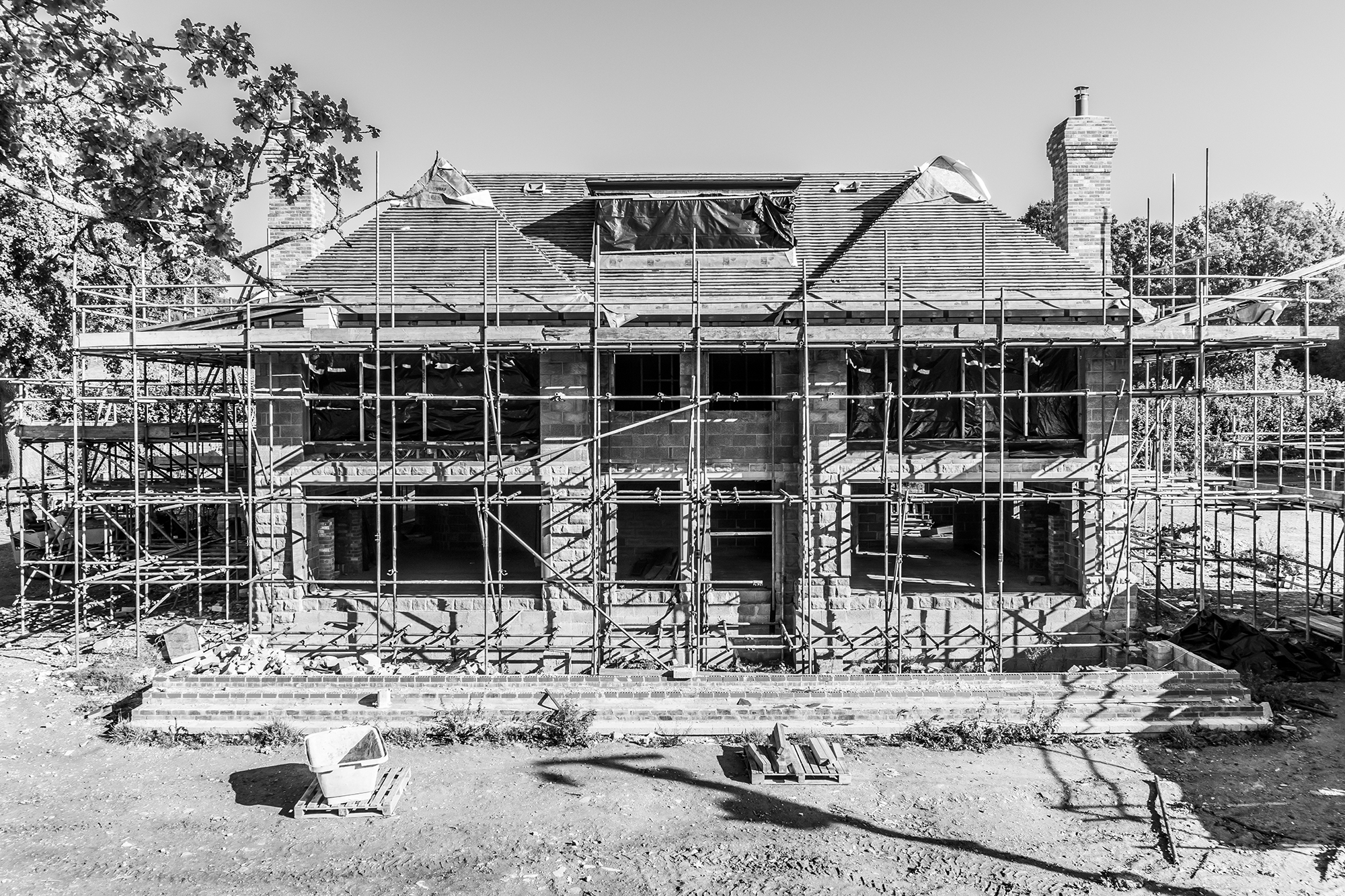 Homefields_Construction2_07.jpg
