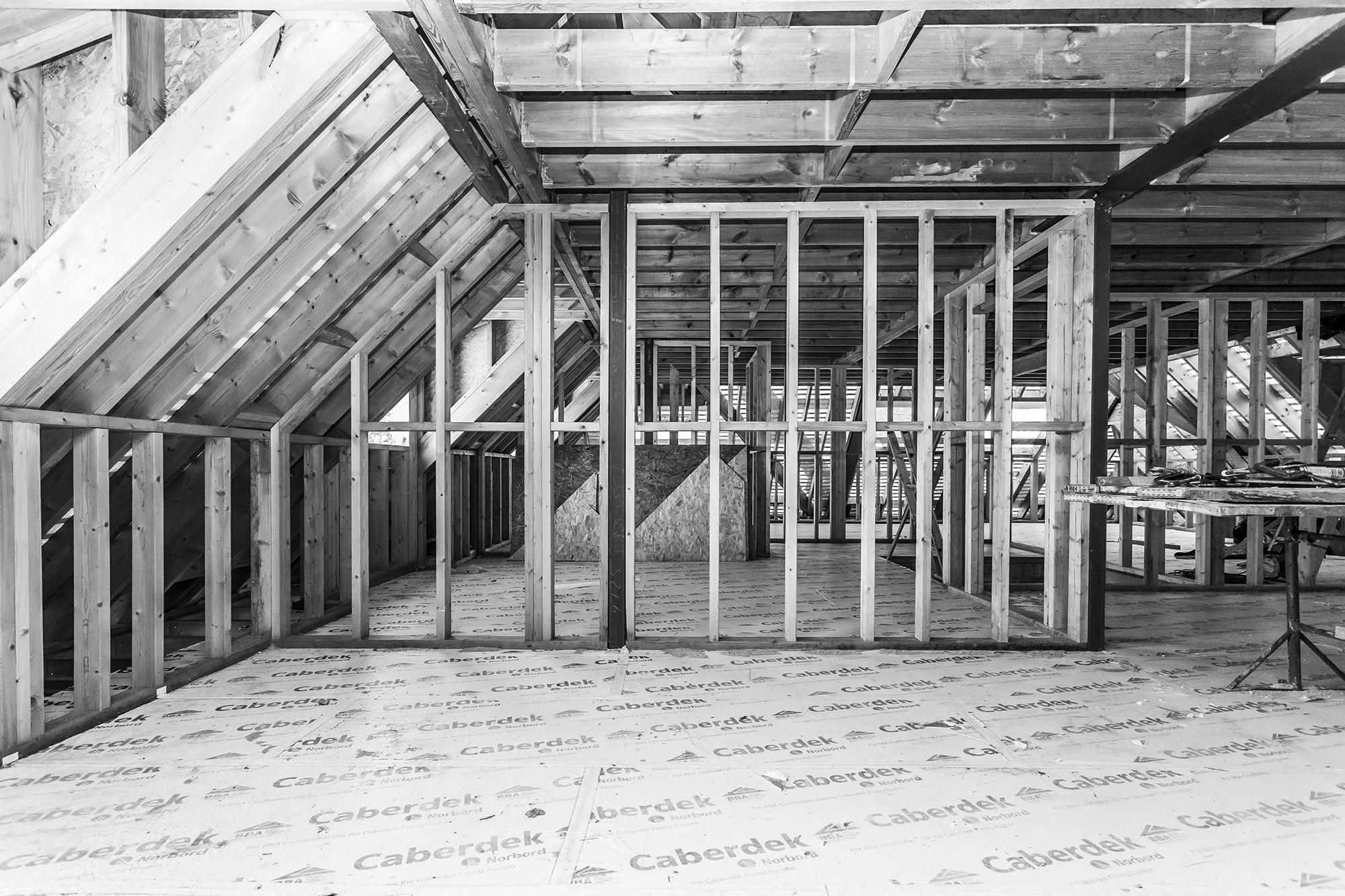 Homefields_Construction2_42.jpg