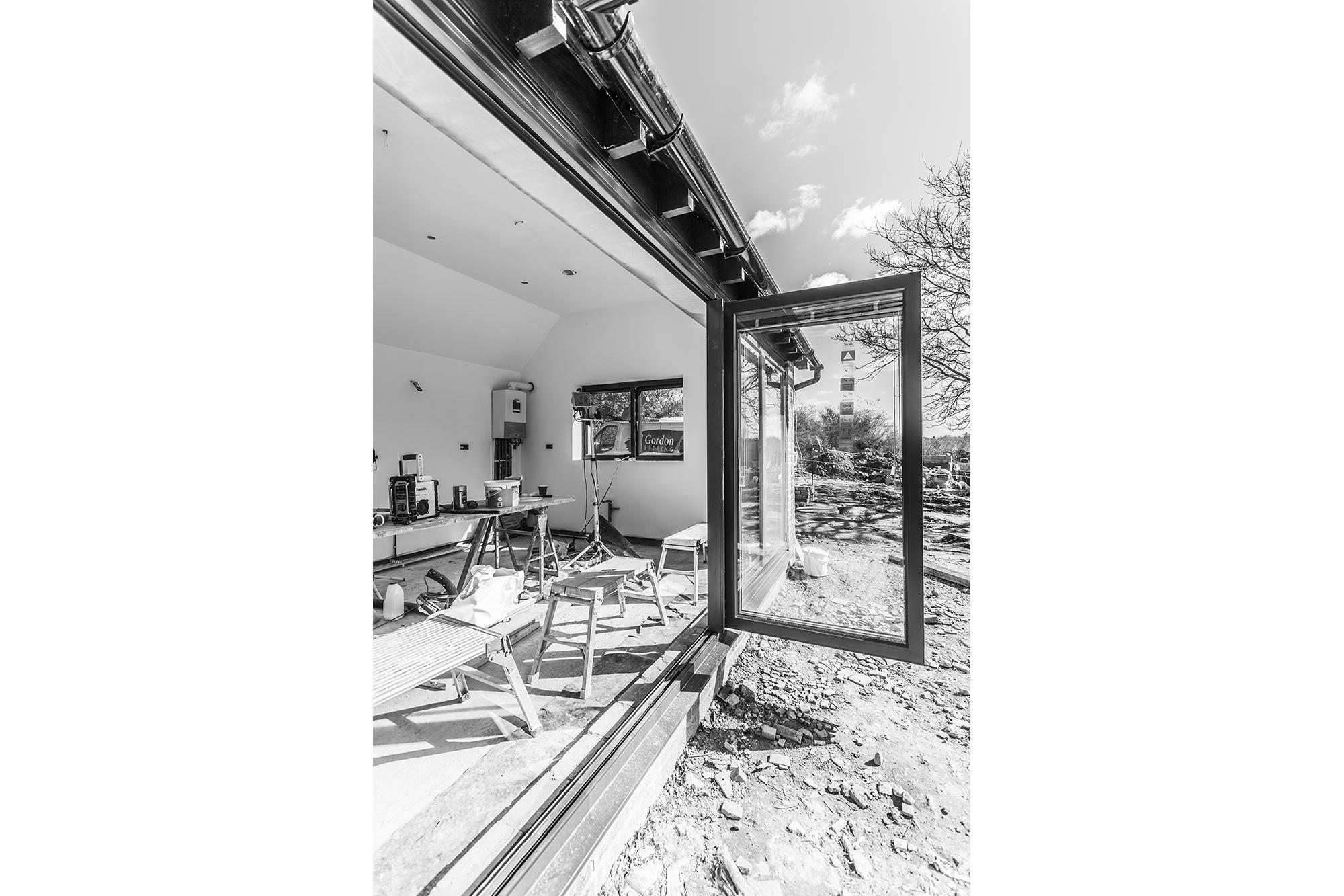 Hamsland_Construction2__39.jpg