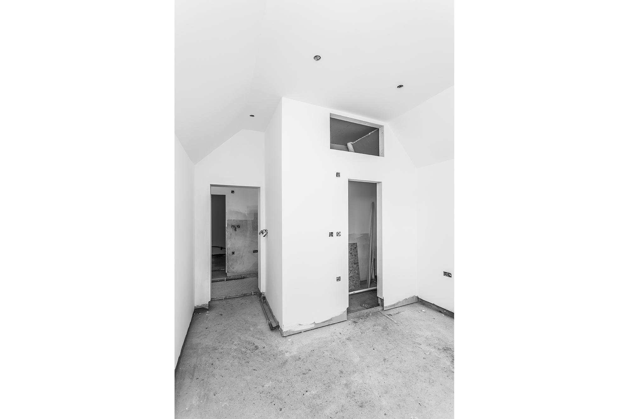 Hamsland_Construction2__54.jpg