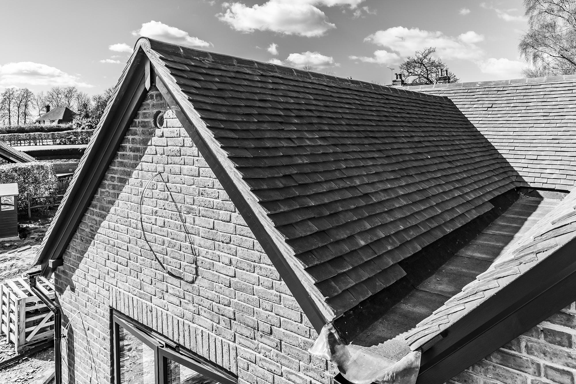Hamsland_Construction2__29.jpg