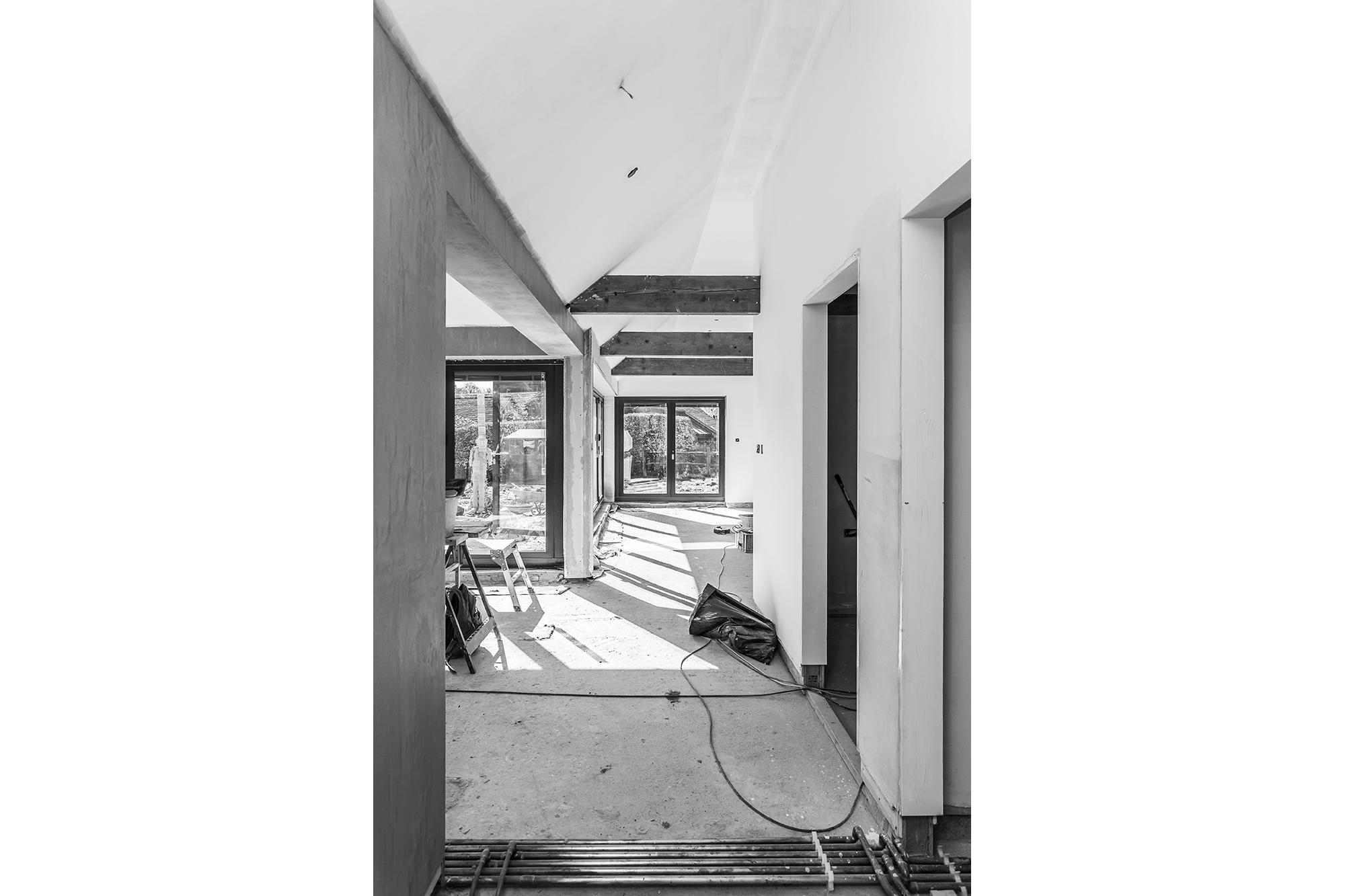 Hamsland_Construction2__56.jpg