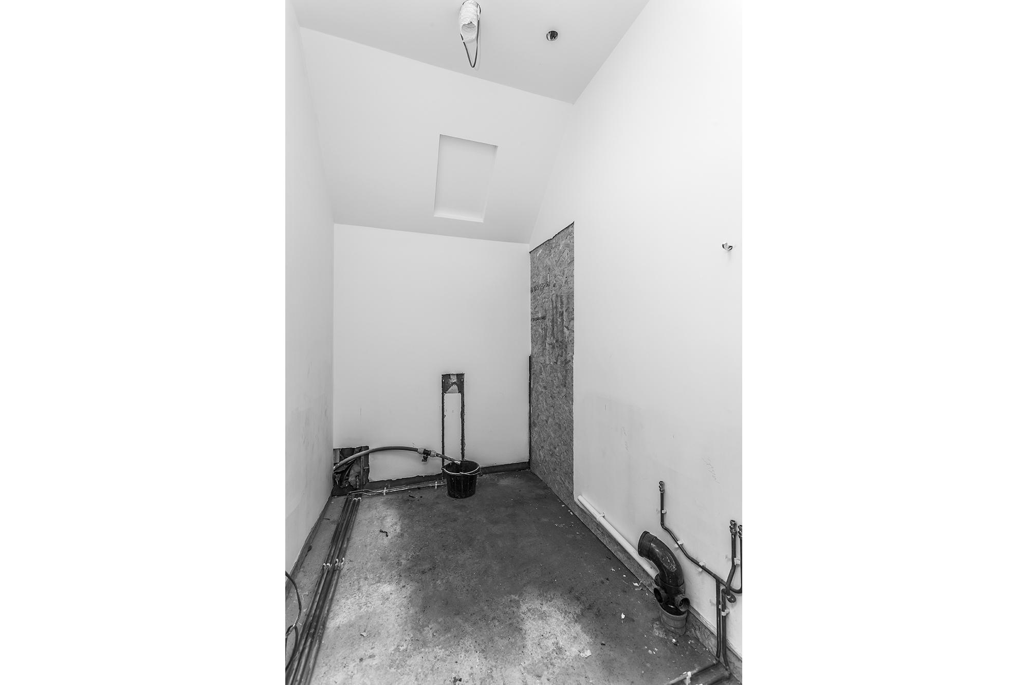 Hamsland_Construction2__58.jpg