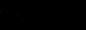 womens-derm-logo.png