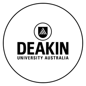 deakin-university-geelong-australia.png