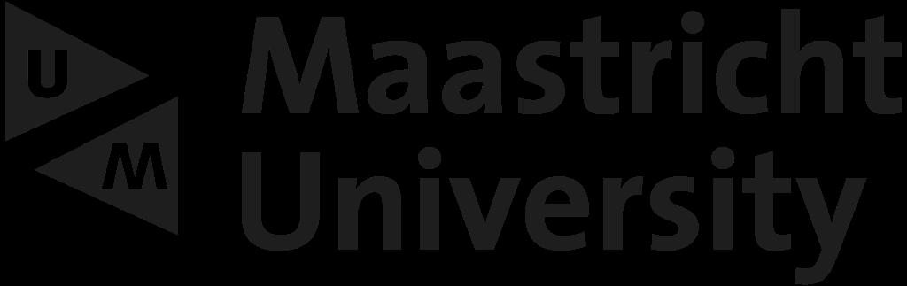 maastricht-university-265-logo.png