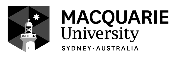 macquarie-logo.png