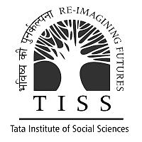 tiss-admit-card.png