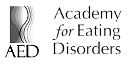 aed_logo.png