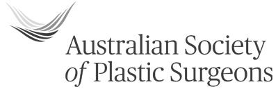 aussocietyofplasticsurgeons.jpg
