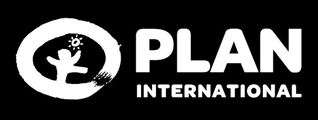 planinternational.png