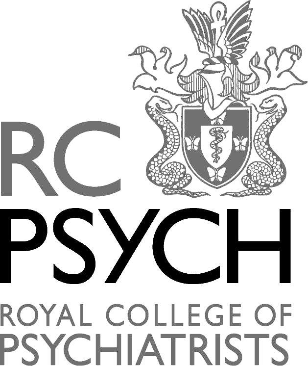 royalcollegepsychiatrists.jpg