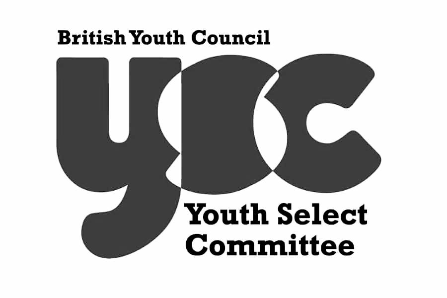 youth-select-committee-small-e1450718058309.jpg