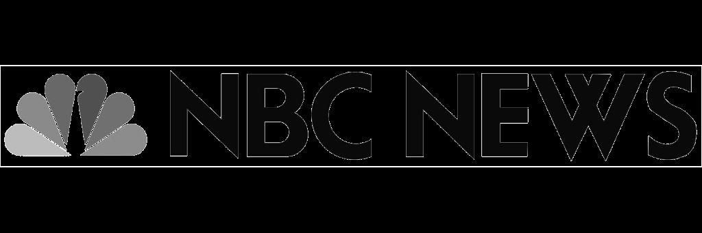 nbc-news-logo1-1024x341.png