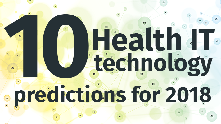 HIT-tech-predictions-2018.png