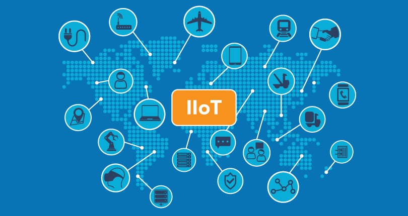 almost-all-security-professionals-fear-an-increase-in-attacks-on-industrial-iot-513907-2.jpg