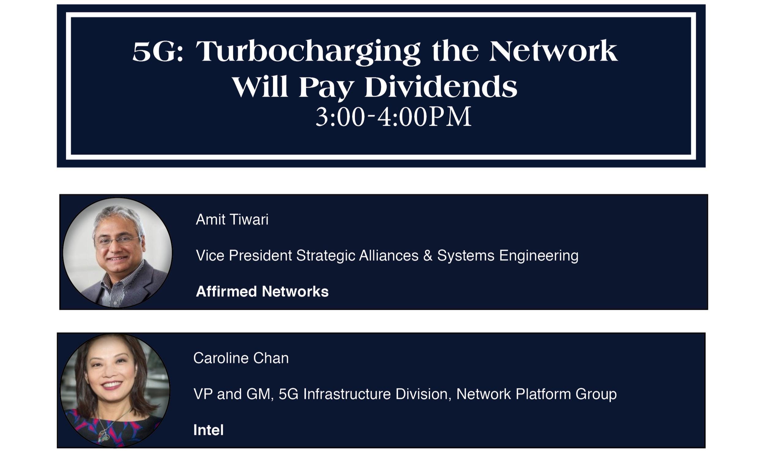 5G+Turbocharging+.jpg