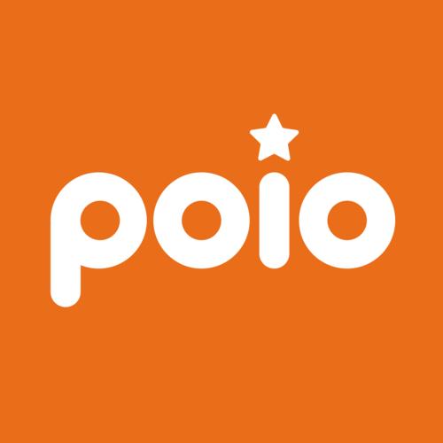 Poio_logo_white-on-orange (1).png