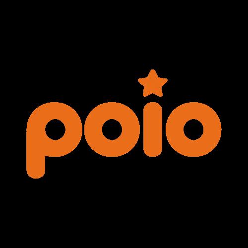 Poio_logo_orangeOnWhite-01.png
