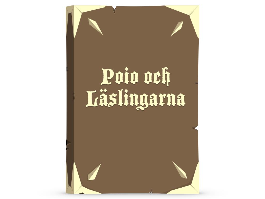 Webillustrasjoner_svensk.002 (1).png
