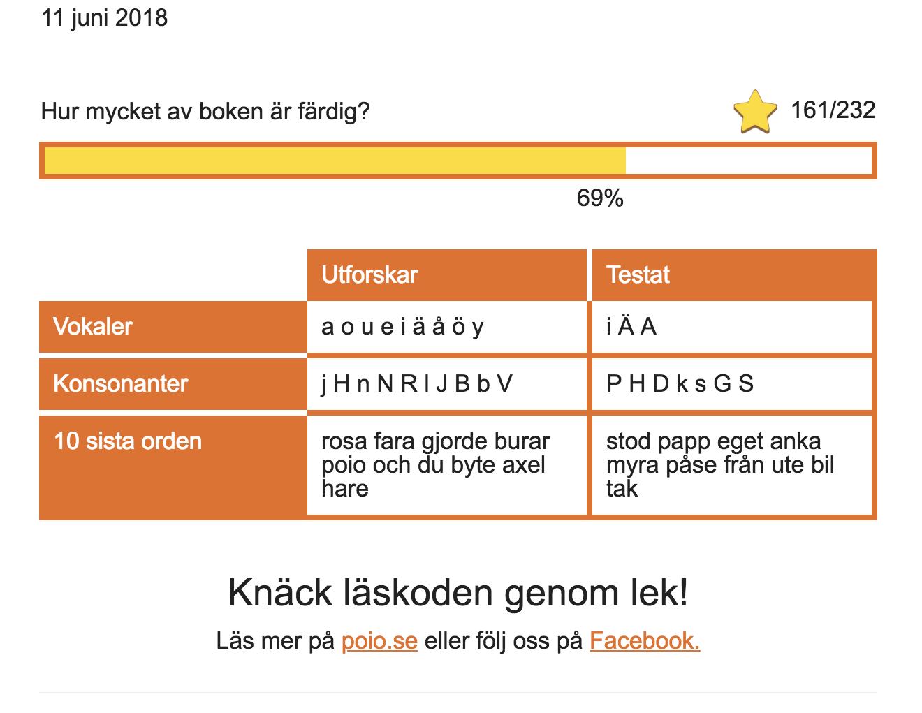 Skjermbilde 2018-06-11 kl. 23.54.46.png