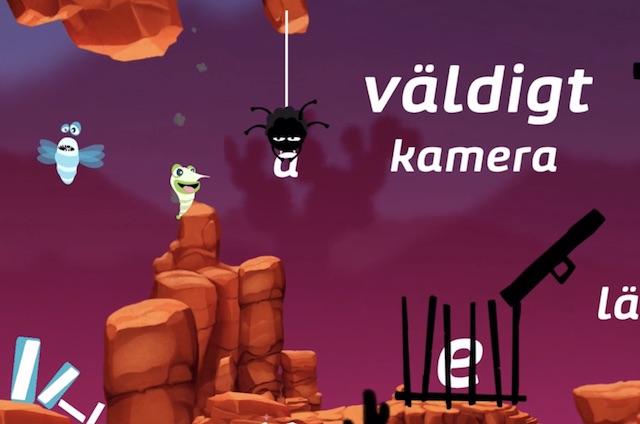 Poio_game_screenshot.jpg