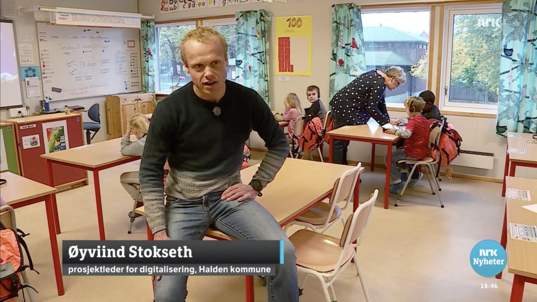 NRK-bilde2.png
