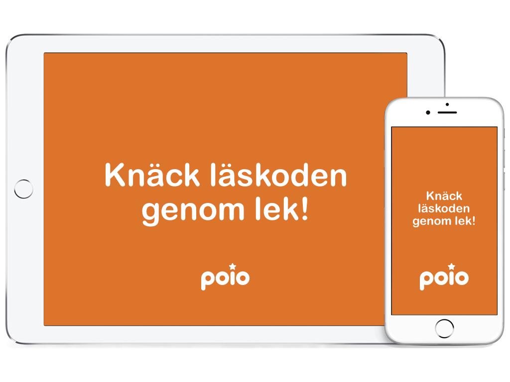 Webillustrasjoner_svensk.001 (1).png