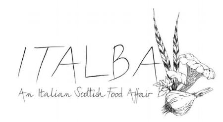ITALBA+OK+2+black+complete.jpg