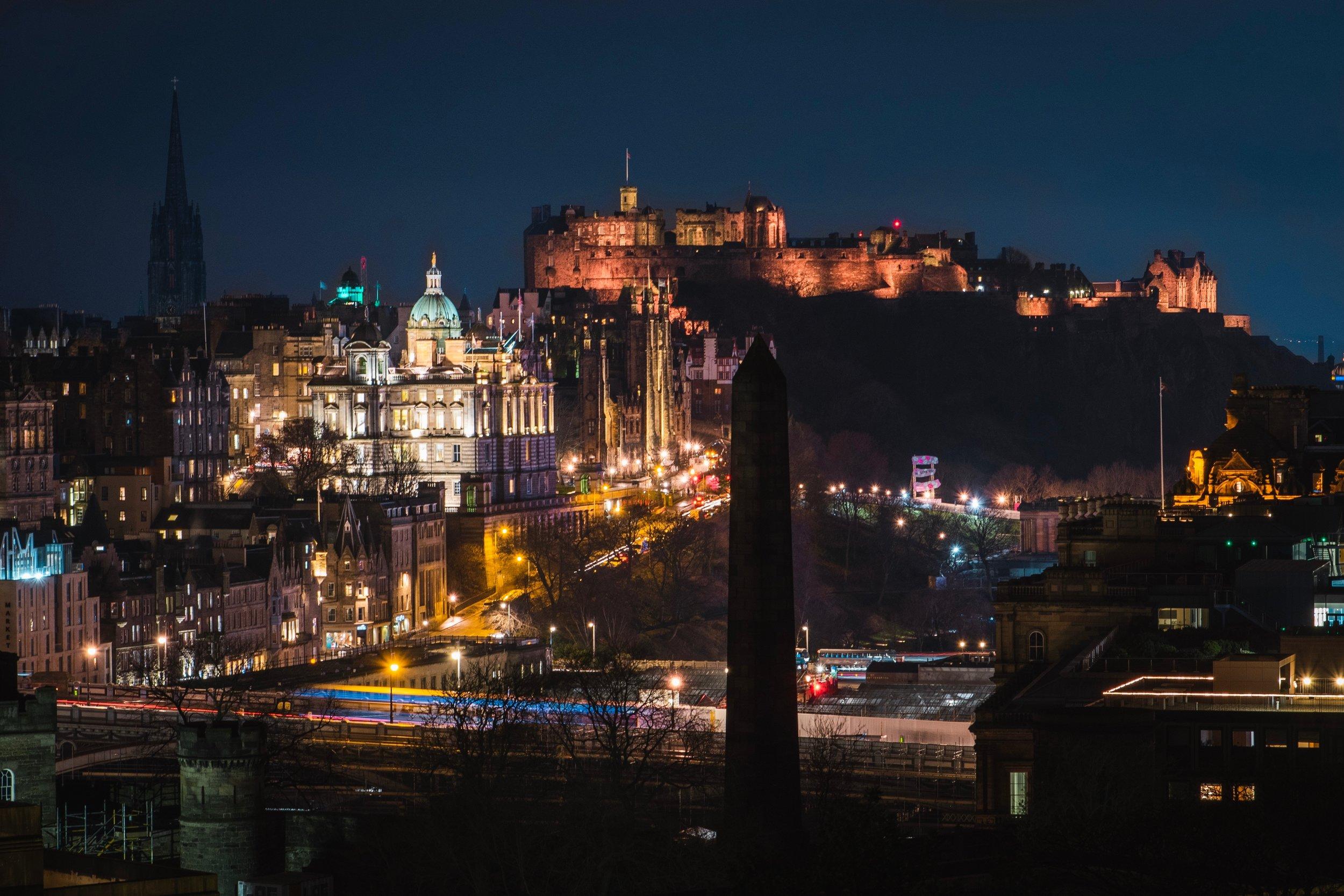 private Chef Edinburgh.jpg