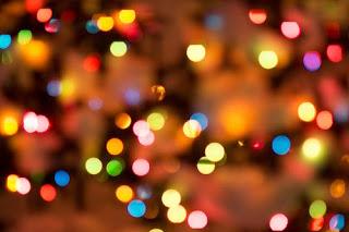 twinkling lights.jpg