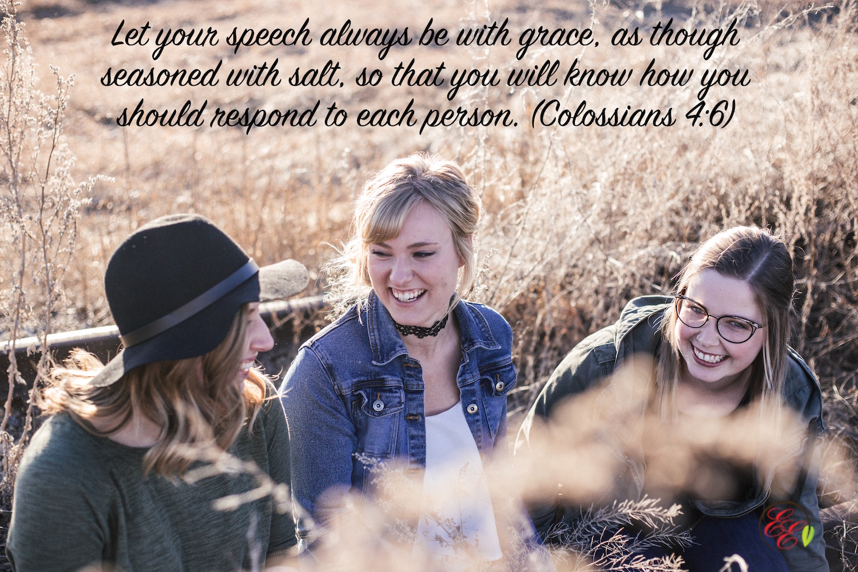 Colossians 4:6.jpg