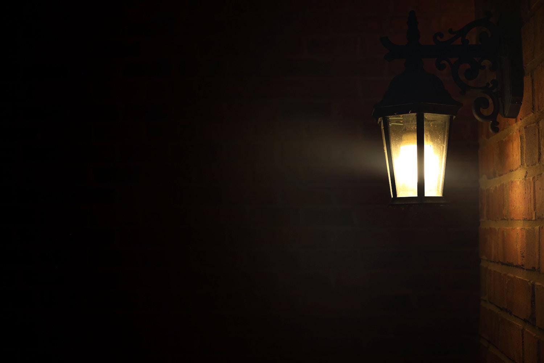 97 - Get Home Porch Light.jpg