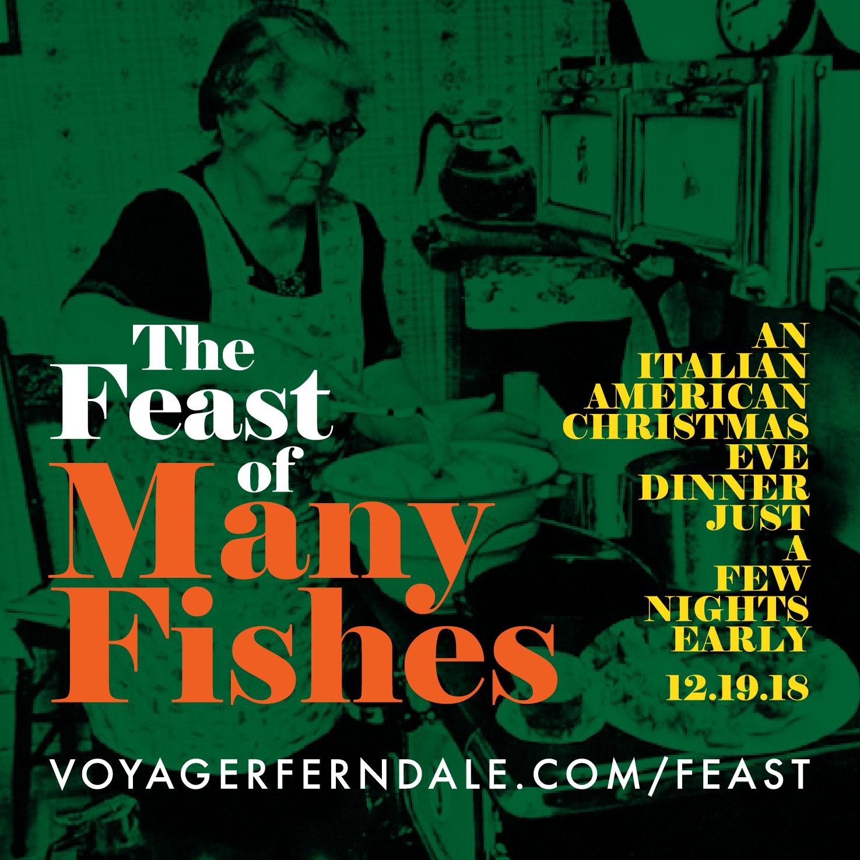 Feast 12-1-18.png