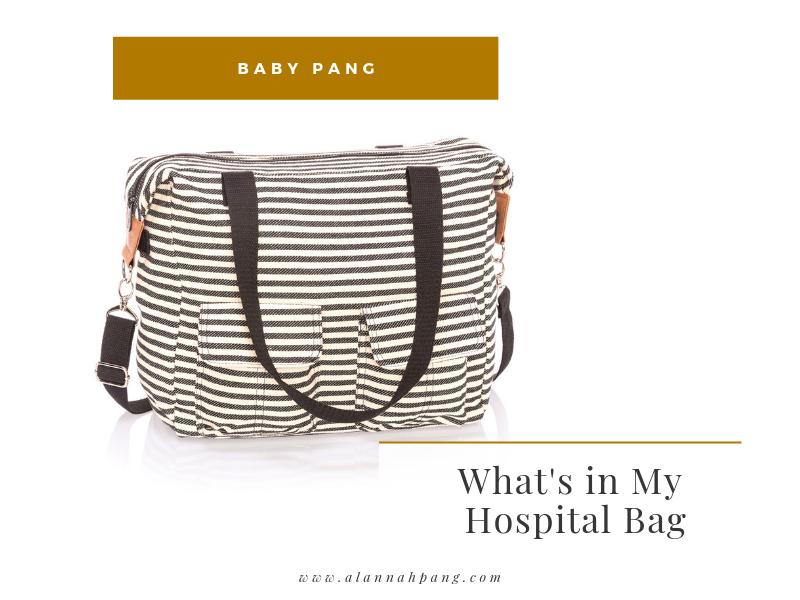 hospitalbag