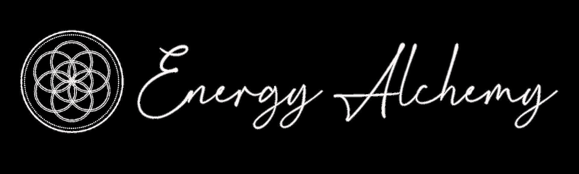 Energy Alchemy w Logo L.png