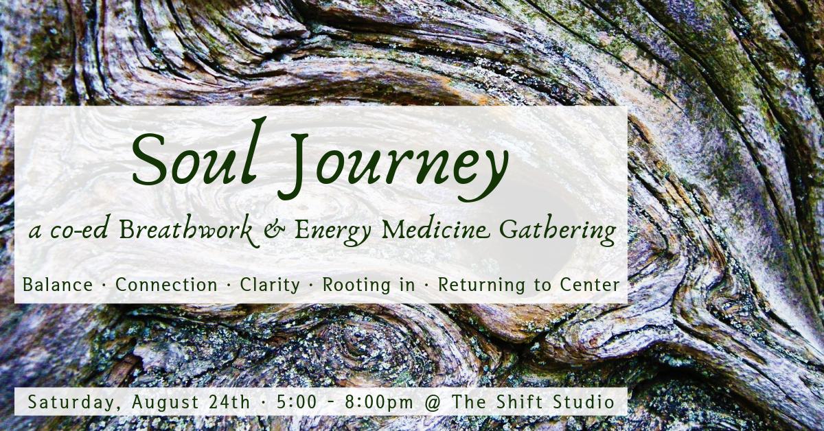Soul Journey.png
