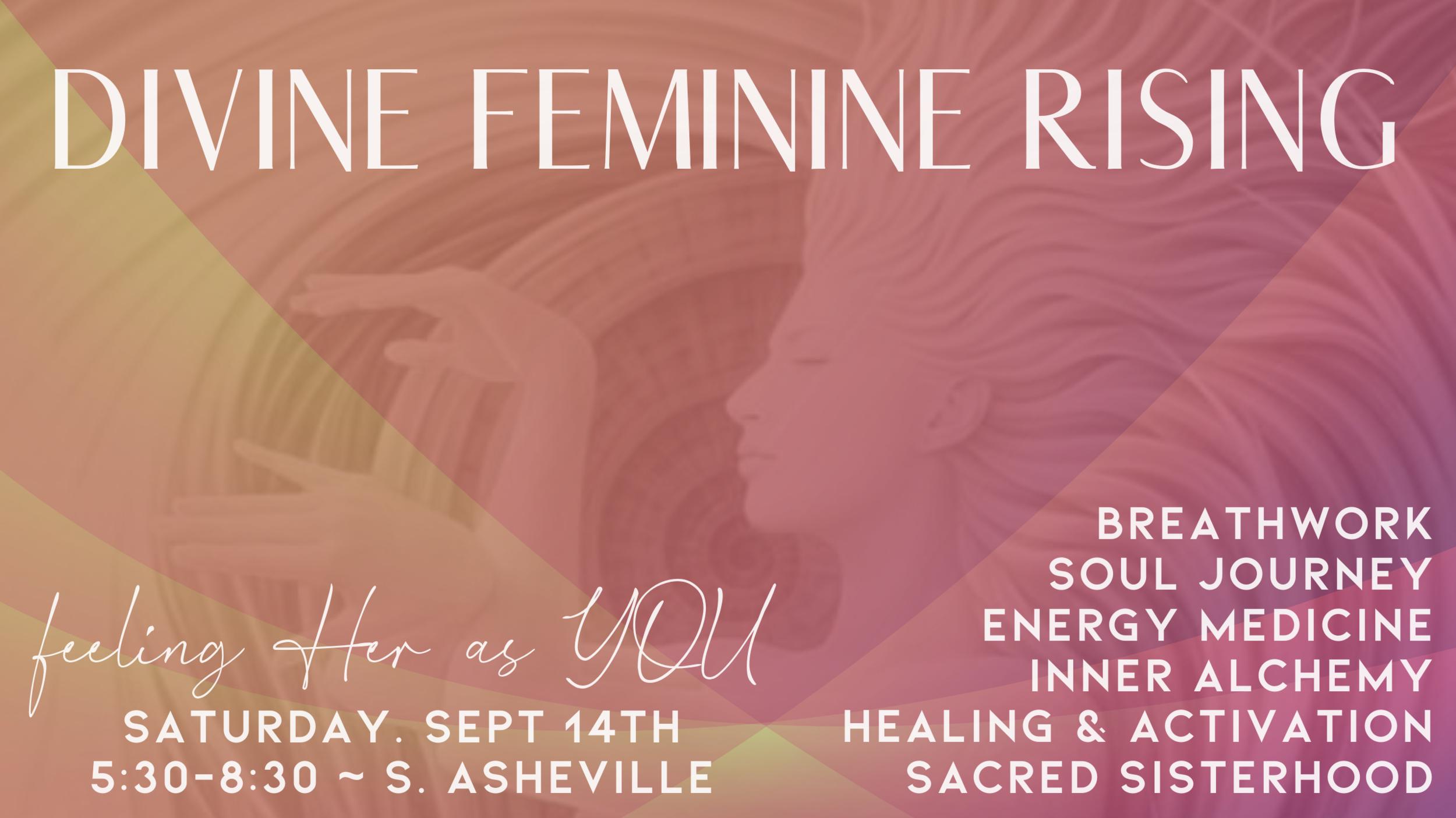 Divine Feminine.png