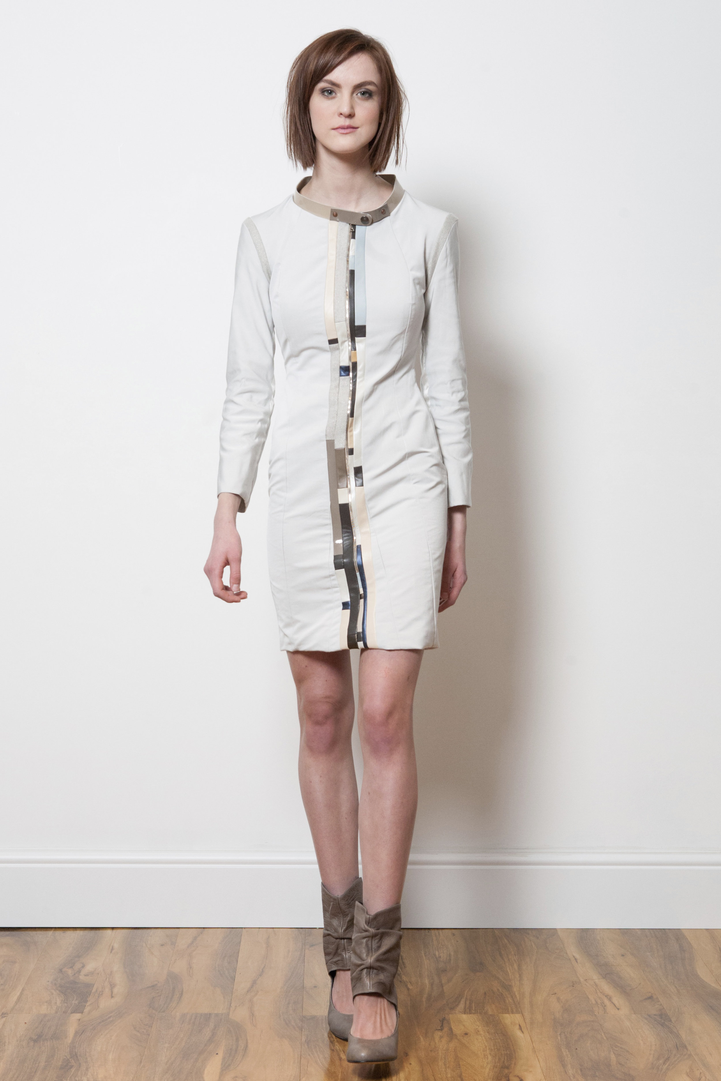 Claire Andrew AW13 26.jpg